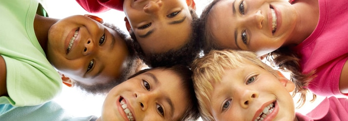 Durham chiropractor sees children for wellness chiropractic care